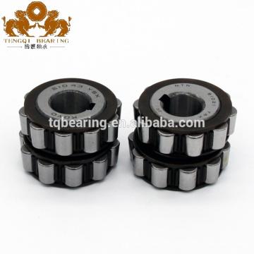 Reductor que lleva el rodamiento de rodillos excéntrico general doble de China 300752305 hecho en China