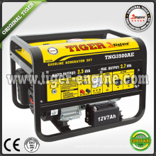 high quality mindong gasoline generator
