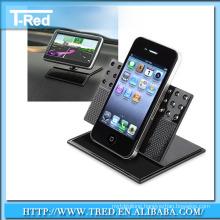 Newest design 360 Degree Car Mount Holder dashboard mobile phone holder