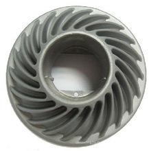 Alliage d'aluminium cutomized abat-jour