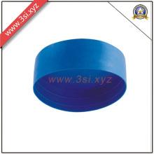 Protección de extremo de tubo de LDPE de suministro de fábrica (YZF-H18)