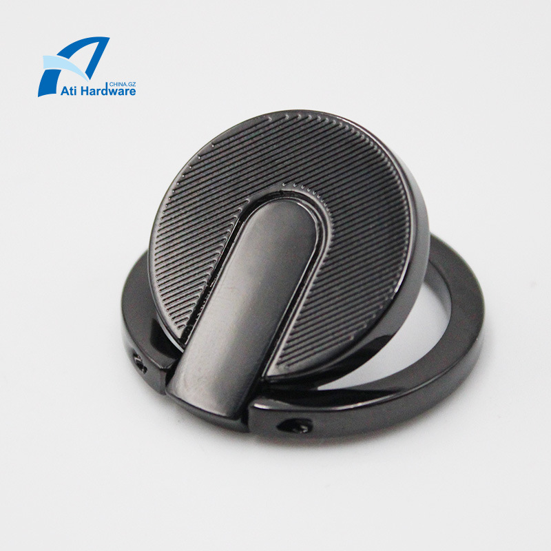 360 Phone Ring Holder
