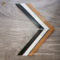 wooden antique plastic photo frame picture frame moulding