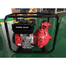 High Pressure Washer Water Pump How It Works