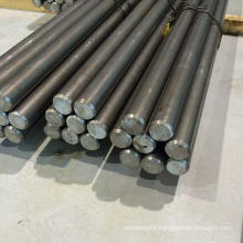 S45c, SAE1045, 45#, ASTM1045, AISI1045 Carton Steel Round Bar