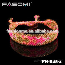 Guangzhou wholesale exquisite diy bracelet