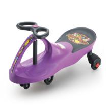 158-13 Baby Outdoor Sport Vehicle Wiggle Car EN71