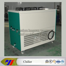 Air Cooled Chiller for Chilled Water