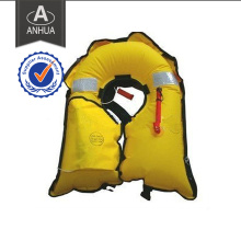High Quality Military Life Jacket for Adult