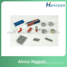cast alnico magnetic for sale