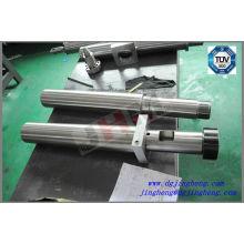Yingcheng D28 Nitrierte Schraube Fass
