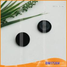 Botón cubierto de tela BM1720