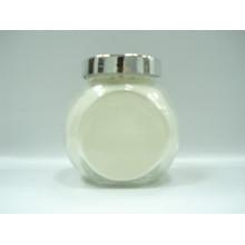 Горячий аптечный агонистический гербицид Бентазон 95 ~ 98% Tc