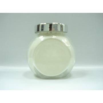 Hot Sale Herbicida Ageochemical Bentazone 95 ~ 98% Tc