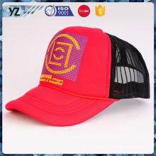 Gorra de béisbol nueva y caliente del OEM de la botella de la botella de la calidad para la venta al por mayor