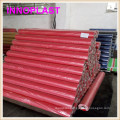 PVC Tarpaulin in Roll China Factory