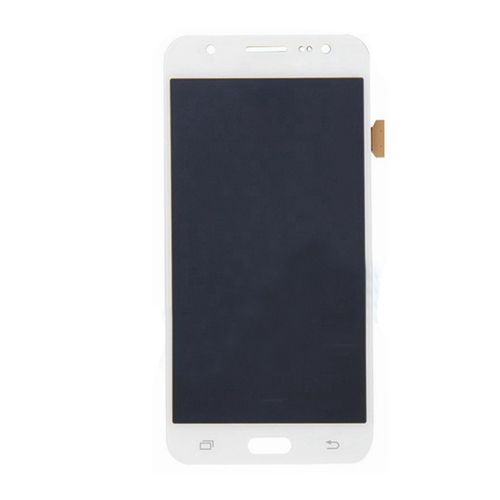 Display LCD Screen for Samsung Galaxy J7