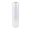 High quality Stretch film wrap transparent protective film plastic film wrapping