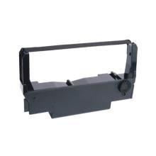 Cobol Impressora Compatível Fita Erc 30 38
