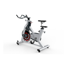 GYM Special Indoor Cycling