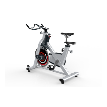 Indoor Cycling GYM Special