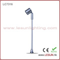 CE Approval 1W Under Cabinet Light for Jewelry Store LC7316