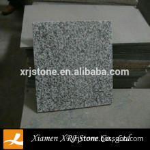 G623 Granite Bathroom Tile for Wall and Floor