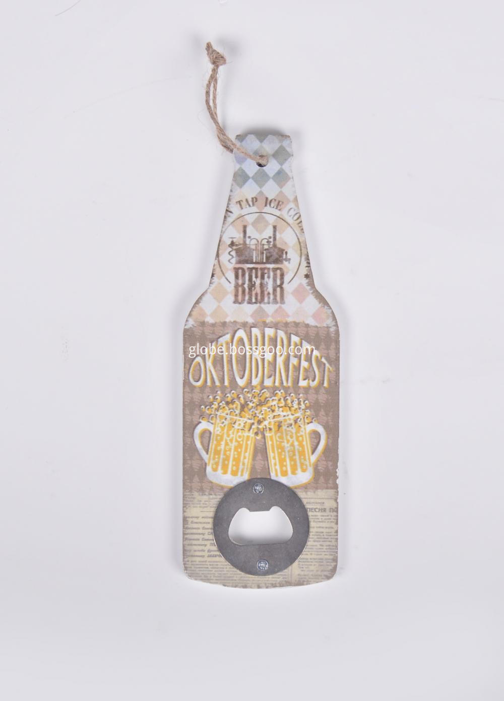 Dsc0372Bottle Opener,Bottle Opener Wooden L,Bottle Opener Wooden L,Stainless Steel Bottle Opener