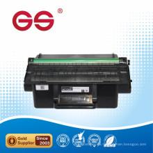 MLT-D205S Toner Compatible para Samsung ML-331D / 3310DN / 3710D / 3710ND / SCX4833 / 5637/5737