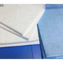 Disposable Sanitary Nursing Pads