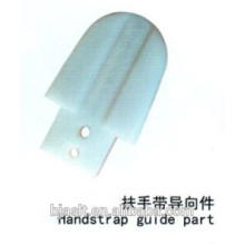 Handrail Guide Part for Escalator Parts