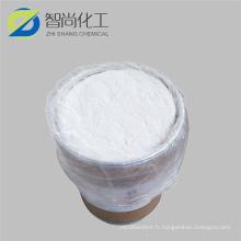Acide aminé de glycine CAS 56-40-6