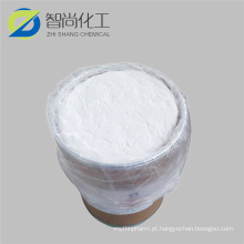 Aminoácido CAS 56-40-6 da glicina