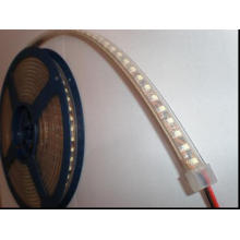 3528 180LED/M 12V Blanc Bande LED Personnalisée