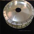 Herramienta de diamante de 250 mm para piedra, discos abrasivos de diamante, herramientas eléctricas