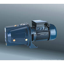 Self-Priming Jet Pumps (DJM Series)