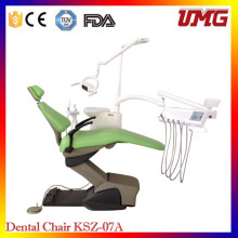 Dental Chair Specifications Mini Dental Unit