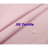 Tc/Plain Dyed/Woven/Combed/Shirting Fabric