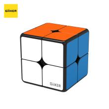 Xiaomi Giiker i2 Super Cube Smart Magnetisches Spielzeug