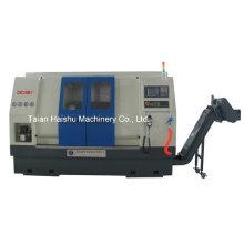 Машина CNC CNC150b-1 токарный центр с ЧПУ