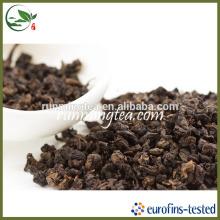 Carvão vegetal tradicional - laço Roasted Chá de Guan Yin Oolong