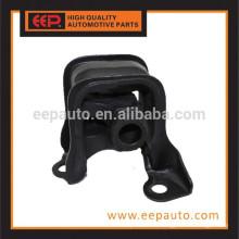 Подвеска двигателя для Honda CD / RA Parts 50840-SV4-000 Крепления двигателя