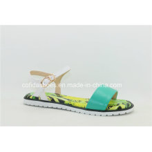 New Seabeach Flat Sweet Lady Sandal