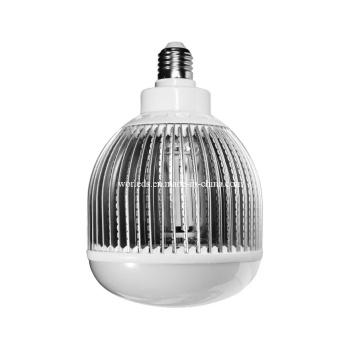 Lampe à LED haute puissance de 20 W