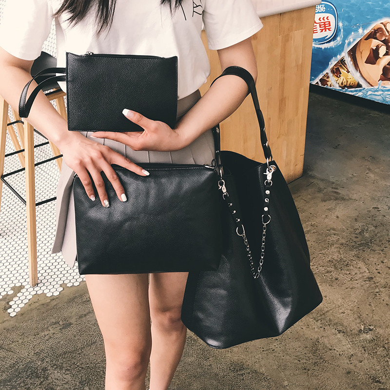lady hand bags x18023 (10)