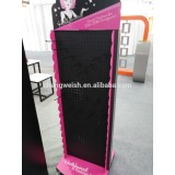 wig display stand used display racks for sale
