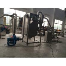 Air Classifier Pulverizer