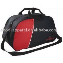 Cheap Plain Dodel Travel Bag Publicidad