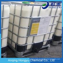 Monómero de ácido graso para la resina alquídica