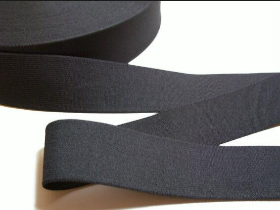 rubber tape for swimwear